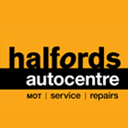 halfords-autocentre