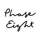 phase-eight