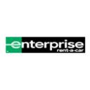 enterprise-rent-a-car-uk