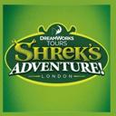 shreks-adventure!