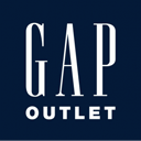 gap-outlet